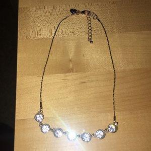 Jewelry - Flashy necklace